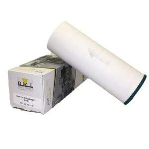 RMF filter 30HB