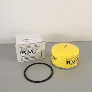 RMF luchtfilter KL90